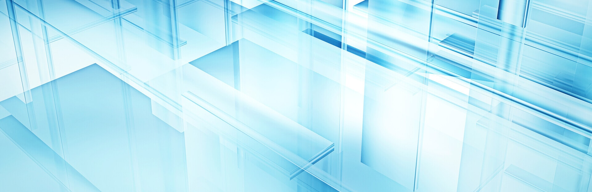 stiklo darbai
